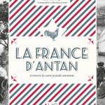 La France d'Antan #Concours