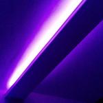 Lumière sur l'éclairage
