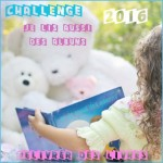 Challenges 2016 – Sophie
