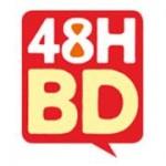 Les 48h de la bd – 3ème partie (2016)