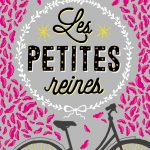 Les petites reines – C. Beauvais