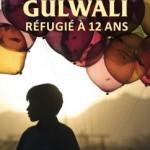Moi, Gulwali