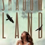 Shadowland 1 – Kate Brian