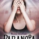 Paranoïa – Melissa Bellevigne