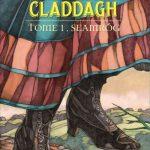 L'anneau de Claddagh