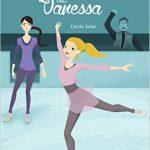 La nouvelle vie de Vanessa