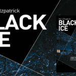 Black Ice – Becca Fitzpatrick