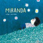 Miranda la petite fille qui savait tout