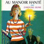 """Alice et le challenge des """"Re"""""""