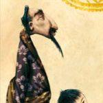 Feng, un conte par Thierry Dedieu
