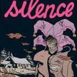 Silence, une magnifique bd par Comès