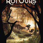 Roi Ours – BD ado/adulte