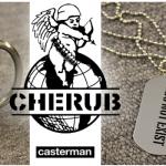 Cherub 17 – le dernier tome de la série ! #concours
