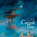 Canoë Bay – Bande dessinée ado/adulte