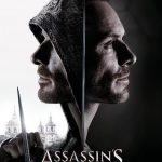 Assassin's Creed #ciné