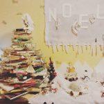 C'est Noël #concours Express