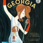 Georgia, tous mes rêves chantent – conte musical