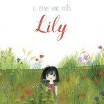 Il était une fois Lily : Voyage au pays des contes #Concours