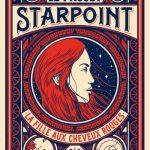 Le projet Starpoint : embarquez dans un nouveau monde !