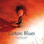 Coton blues – Conte sur l'esclavage