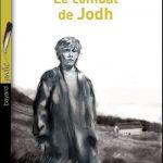 Le combat de Jodh : se battre pour aller à l'école