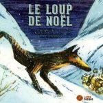 Juin – La musique : 5ème partie, conte du Québec