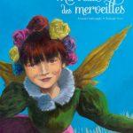 Merveille des merveilles – Album