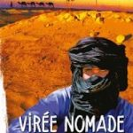 Virée nomade – Collection Rester Vivant