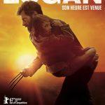 Logan – le dernier Wolverine, actuellement au cinéma