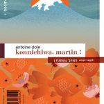 Romans jeunesse sur le thème du Japon