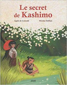 Kashimo