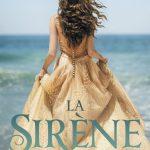 La Sirène : chants mortels et histoire d'amour