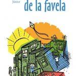 Le libraire de la favela – Récit