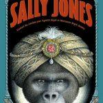 Sally Jones – Roman d'aventure ado