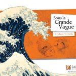 Sous la grande vague – Album