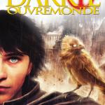 Darryl Ouvremonde – roman illustré
