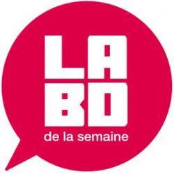 https://delivrer-des-livres.fr/wp-content/uploads/2017/11/Logo-Rouge-BD-de-la-semaine-250x250.jpg