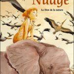 Nuage – Bd jeunesse aventure !