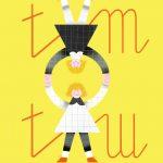Tom & Tow – Case 3