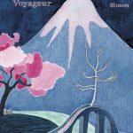 Le Petit Arbre Voyageur – Case 16