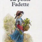 La petite Fadette – George, encore !