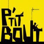 P'tit bout – Roman ado/adulte
