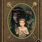 Locke & Key – Comics partie cinq