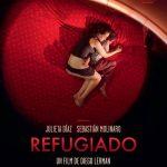 Refugiado – film Argentin