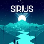 Sirius – roman post-apocalyptique