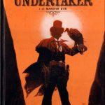 Undertaker – BD Western !
