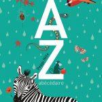 De A à Z : abécédaire