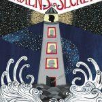 Les Gardiens des secrets : récit d'aventure mystérieux