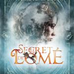 Le Secret de Lomé – Roman fantasy
