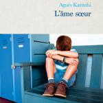 L'âme soeur – Roman adulte